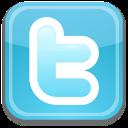 SUE Twitter-en