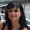 Picture of Idoia Urrutia Panizo