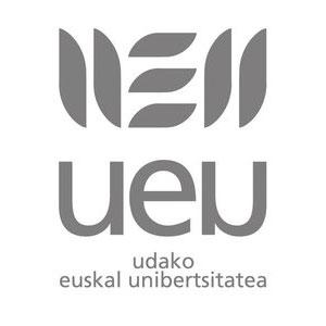 Udako Euskal Unibertsitatea